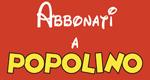 i Feed di Popolino