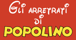Gli arretrati di Popolino