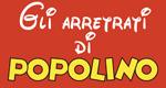 Gli arretrati di Popolino