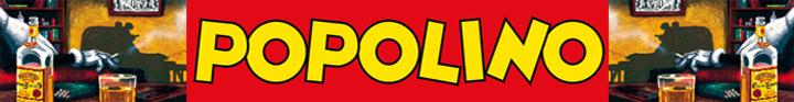 footer popolino