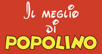 il meglio di popolino