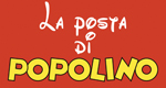 Scrivi a Popolino
