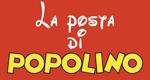 Scrivi a Popolino