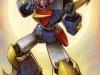 d3_robot_grande_02
