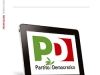partito-digitale