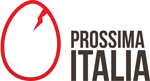 Prossima Italia